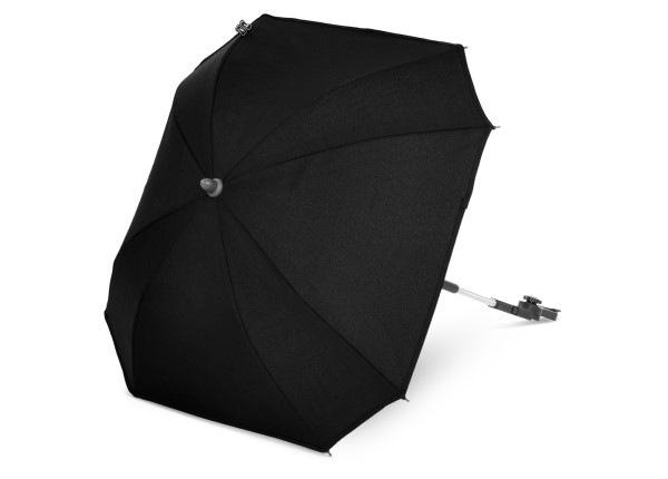 Aurinkovarjo ABC Design black