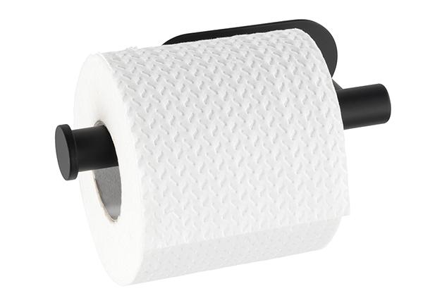 WC paberihoidja