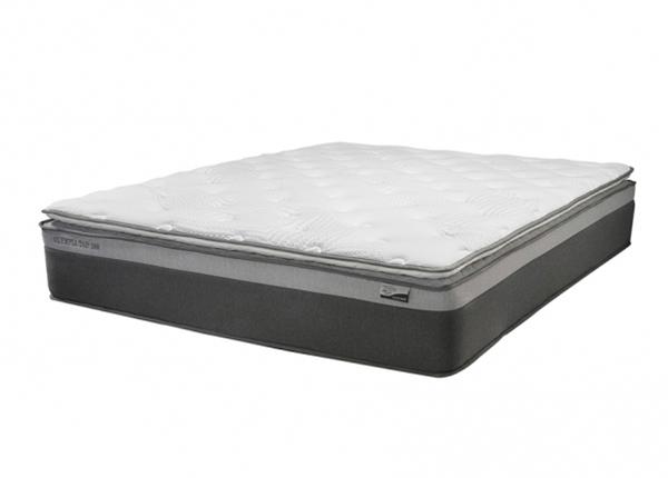 Patjasetti Olympia Top Pocket 120x200 cm