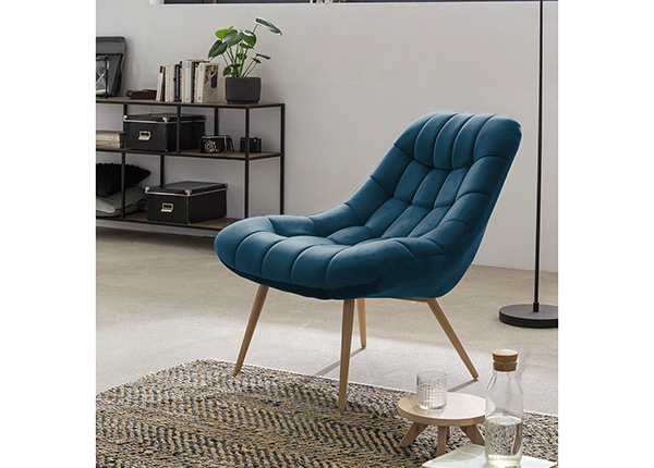 Кресло AY-240199