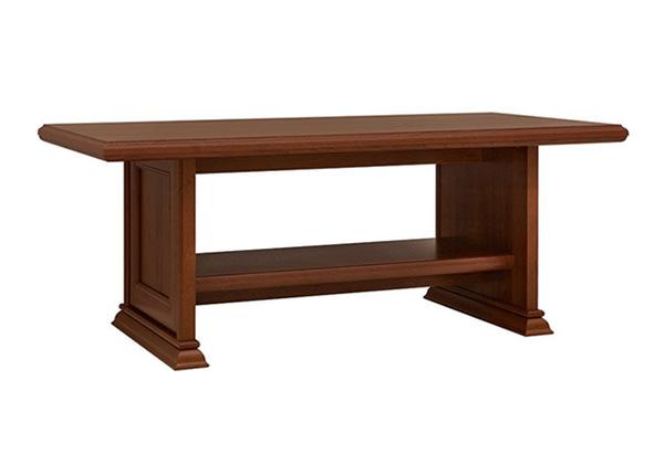 Sohvapöytä 130x65 cm TF-240278