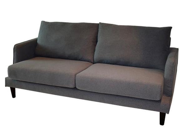 Sohva Host 3-istuttava