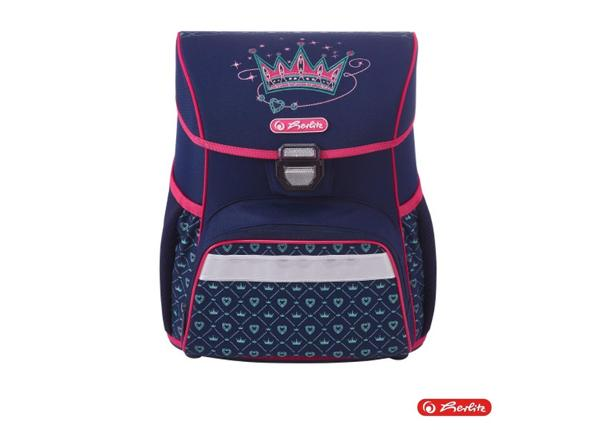 Ranits Lppo Crown BB-240394