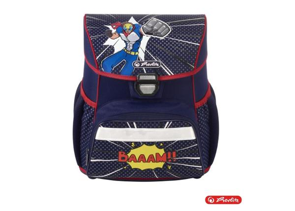 Ranits Loop Comic Hero BB-240395