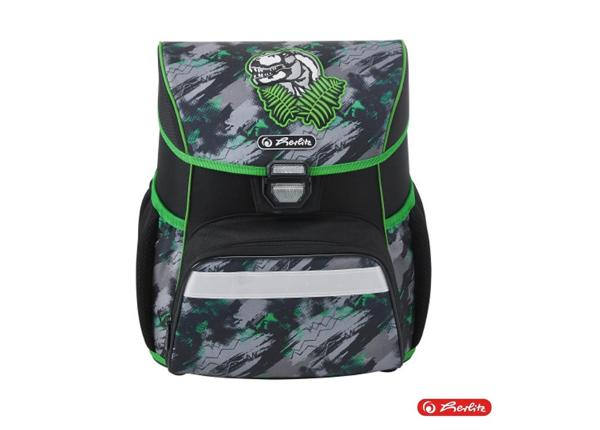 Рюкзак Loop Dino Jungle BB-240397