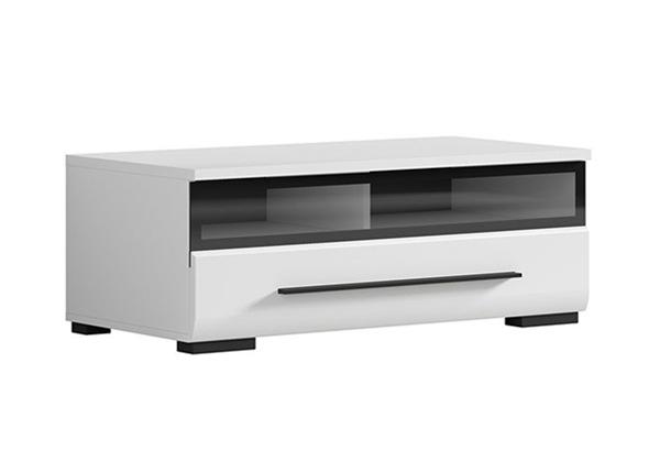 Подставка под ТВ 100 cm TF-240512