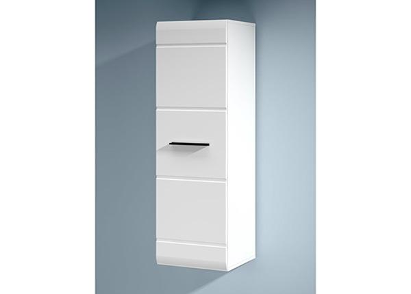 Шкаф настенный 40 cm TF-240514