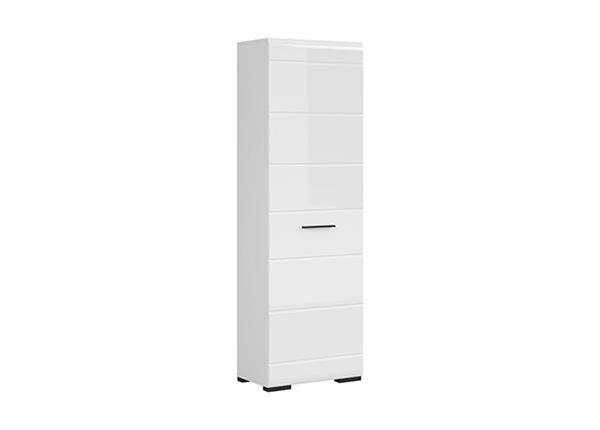 Шкаф платяной 64 cm TF-240518