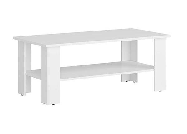 Sohvapöytä 115x56 cm TF-240532