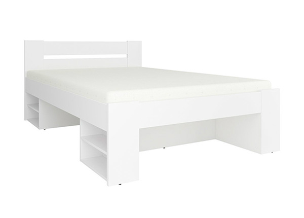 Sänky 140x200 cm TF-240560
