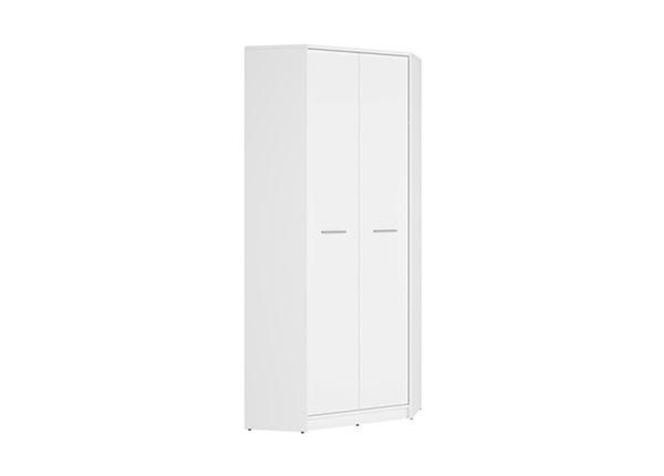 Угловой шкаф платяной TF-240570