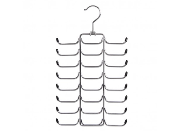 Riidepuu lipsudele/vöödele GB-240584