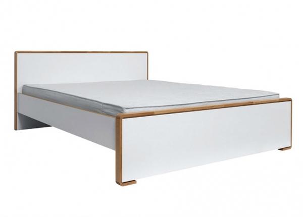 Sänky 160x200 cm TF-240598