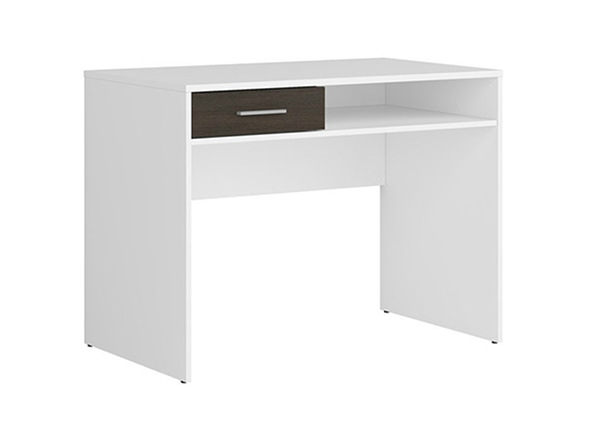 Työpöytä TF-240601