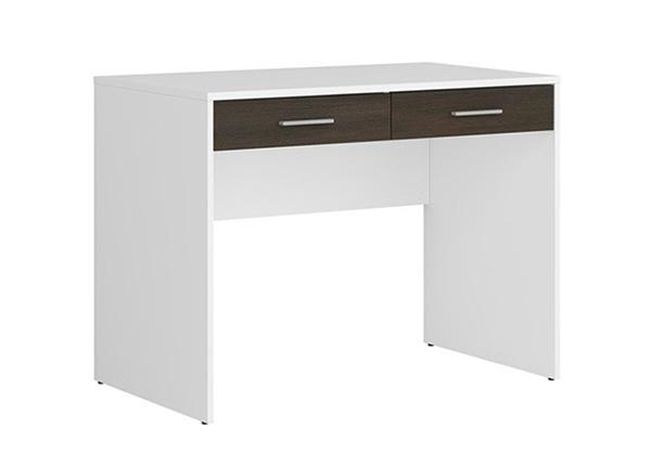 Рабочий стол TF-240609