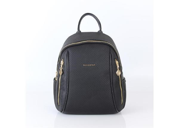 Женский рюкзак с множеством карманов Silver & Polo