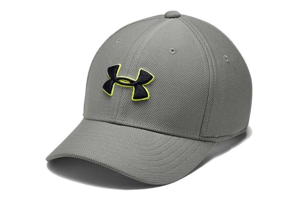 Lippalakki Under Armour Boys Blitzing 3.0 Cap 1305457-388