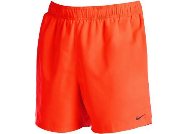 Miesten uimahousut Nike Essential LT M NESSA560 822