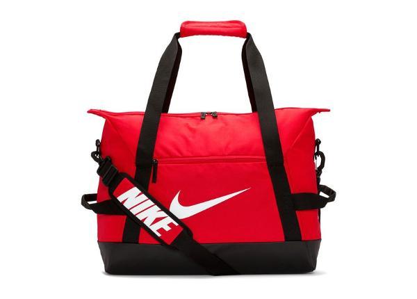 Urheilukassi Nike Academy Team CV7830-657
