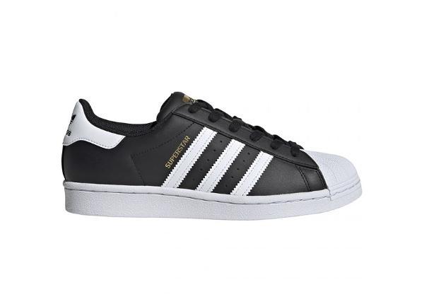 Naisten vapaa-ajan kengät adidas Superstar W FV3286