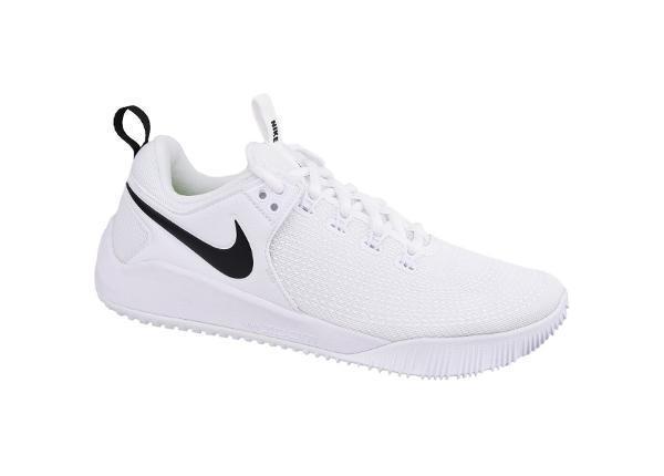 Miesten koripallokengät Nike Air Zoom Hyperace 2 M AR5281-101