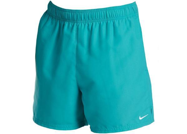 Miesten uimahousut Nike Essential LT M NESSA560 376