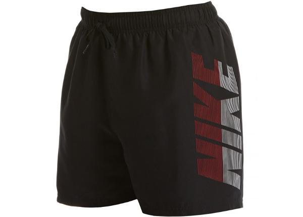 Miesten uimahousut Nike Rift Breaker M NESSA571 001