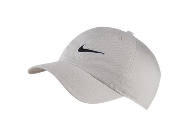 Lippalakki Nike U NK H86 Cap Essential 943091-072