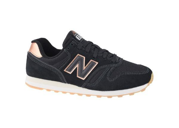 Naisten vapaa-ajan kengät New Balance W WL373CE2