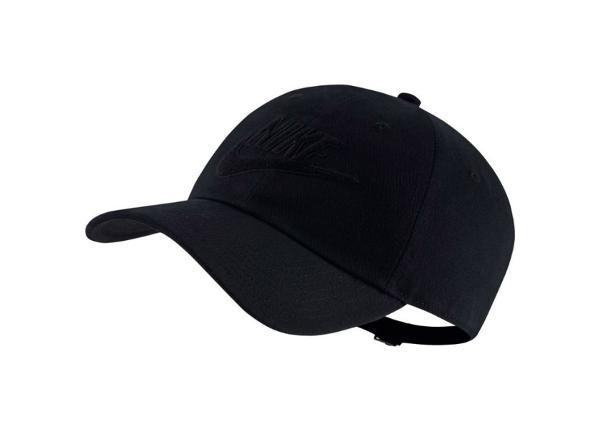 Lippalakki Nike Sportswear Heritage 86 CQ9222-010