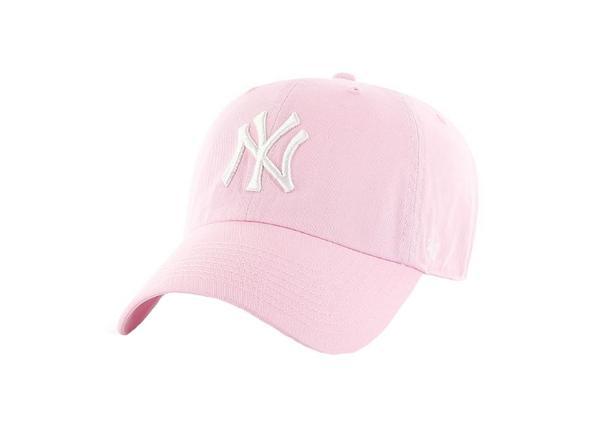 Lippalakki 47 BrandNew York Yankees MVP Cap