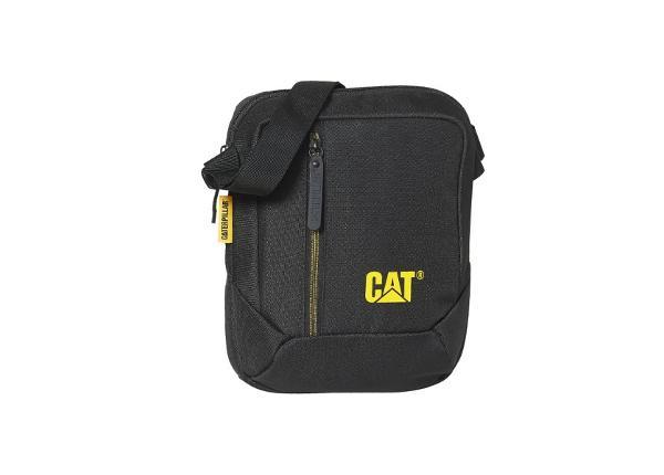 Плечевая сумка Caterpillar The Project Bag