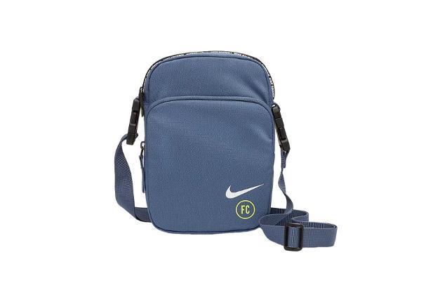 Плечевая сумка Nike F.C. Heritage Smit