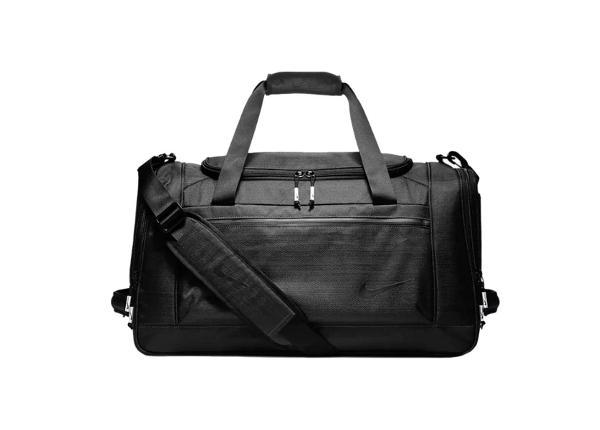 Спортивная сумка Nike Departure Duffel BA5737-010
