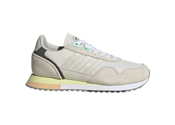 Naisten vapaa-ajan kengät adidas 8K 2020 W EH1442