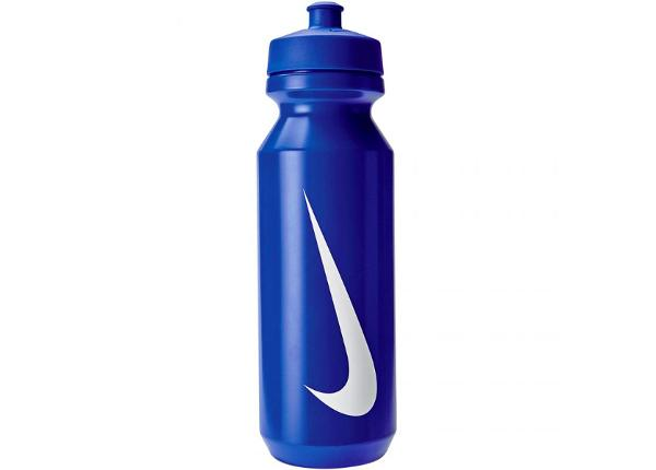 Joogipudel Nike Big Mouth 950 ml