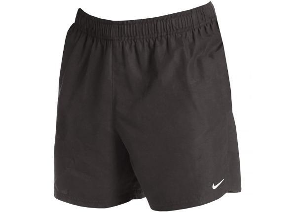 Miesten uimahousut Nike Essential LT M NESSA560 018