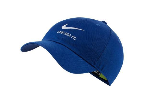 Lippalakki Nike Chelsea FC Heritage BV4071-495