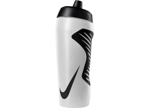 Joogipudel Nike Hyperfuel 530 ml