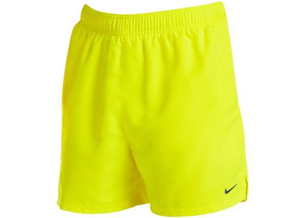 Miesten uimahousut Nike Essential LT M NESSA560 731