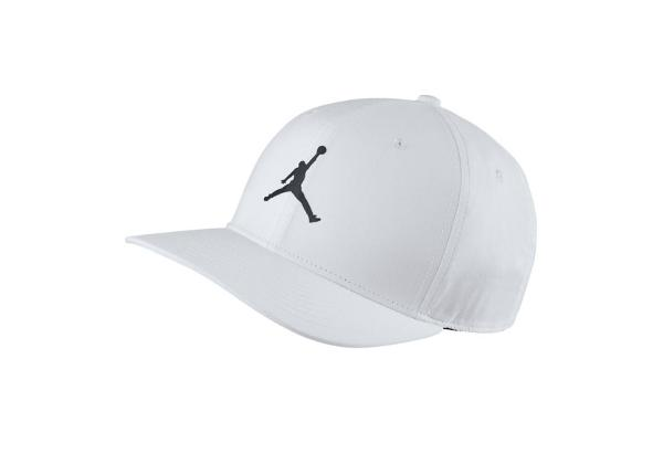 Lippalakki Nike Jordan Classic99 Snapback AV8439-100