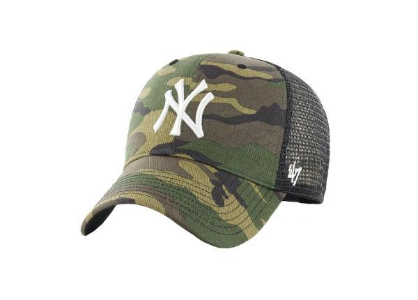 Lippalakki 47 BrandNew York Yankees Trucke Cap