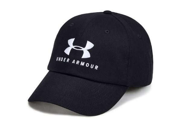 Lippalakki Under Armour Favorite Cap 1328552-001