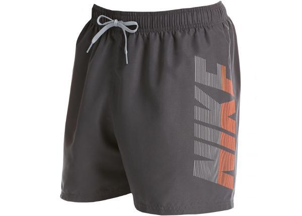 Miesten uimahousut Nike Rift Breaker M NESSA571 018