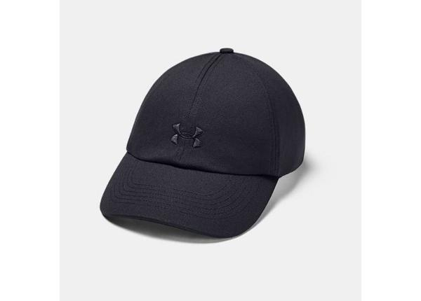 Lippalakki Under Armour Play Up Cap 1351267-001