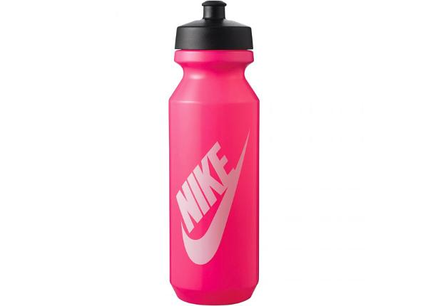 Joogipudel Nike Big Mouth Graphic 950 ml