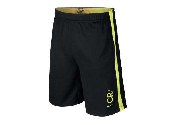 Детские шорты Nike Dry CR7 Jr CD1181-010