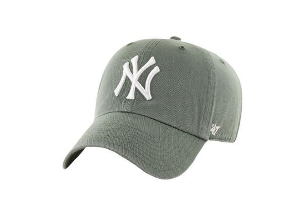 Lippalakki 47 Brand New York Yankees MVP Cap