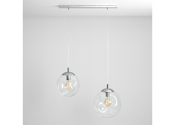 Подвесной светильник Amalfi AA-241342