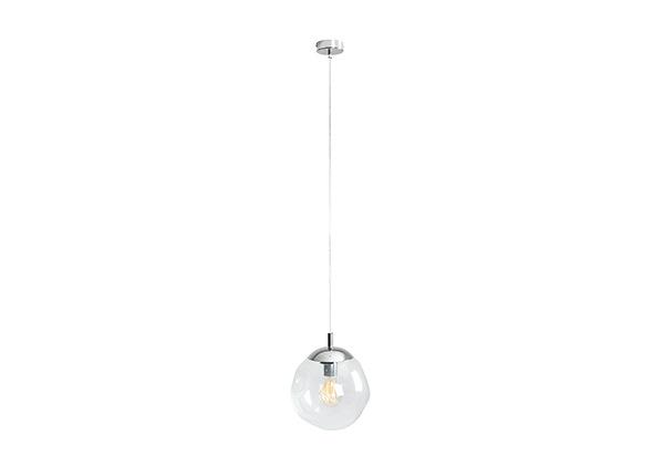 Подвесной светильник Amalfi AA-241343